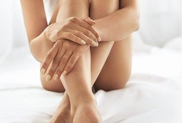 Intimate Waxing