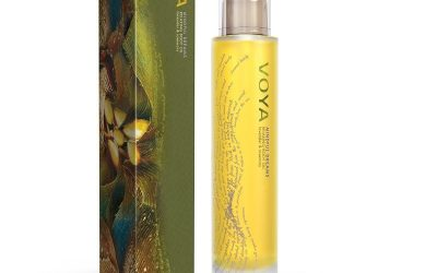 Purchase our Mindful Dreams | Relaxing Body Oil, £35.00 and receive a complimentary Tranquility Massage worth £27.00